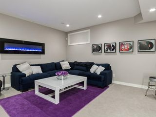 Photo 28: 3431 KERRY PARK Road SW in Calgary: Killarney/Glengarry Semi Detached for sale : MLS®# C4292177