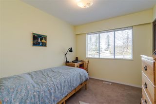 Photo 9: 23082 72 Avenue in Langley: Salmon River House for sale : MLS®# R2452902