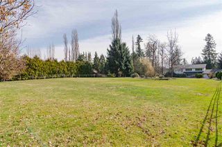 Photo 18: 23082 72 Avenue in Langley: Salmon River House for sale : MLS®# R2452902