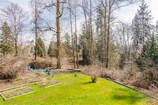 Photo 15: 23082 72 Avenue in Langley: Salmon River House for sale : MLS®# R2452902