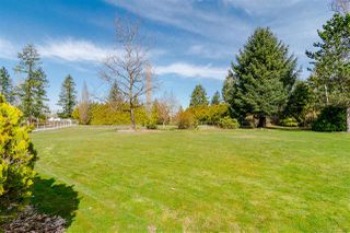 Photo 19: 23082 72 Avenue in Langley: Salmon River House for sale : MLS®# R2452902