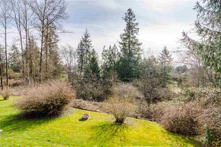 Photo 17: 23082 72 Avenue in Langley: Salmon River House for sale : MLS®# R2452902