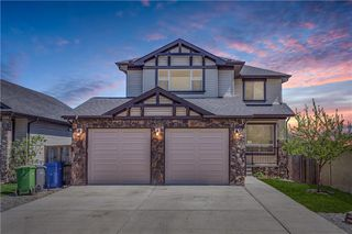 Main Photo: 120 Magenta Crescent: Chestermere Detached for sale : MLS®# C4299105