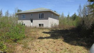 Photo 2: 1480 Highway 103 in Sable River: 407-Shelburne County Vacant Land for sale (South Shore)  : MLS®# 202009214