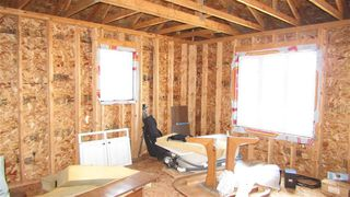 Photo 13: 1480 Highway 103 in Sable River: 407-Shelburne County Vacant Land for sale (South Shore)  : MLS®# 202009214