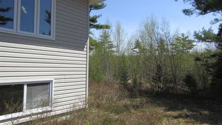 Photo 4: 1480 Highway 103 in Sable River: 407-Shelburne County Vacant Land for sale (South Shore)  : MLS®# 202009214