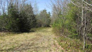 Photo 7: 1480 Highway 103 in Sable River: 407-Shelburne County Vacant Land for sale (South Shore)  : MLS®# 202009214