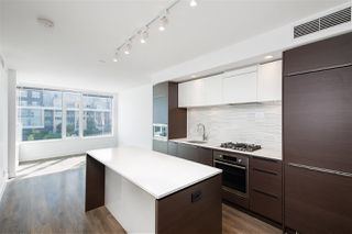 """Main Photo: 312 5233 GILBERT Road in Richmond: Brighouse Condo for sale in """"River Park Place"""" : MLS®# R2470532"""