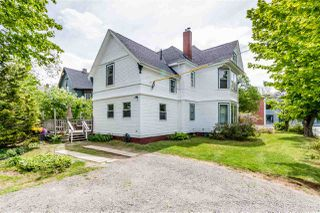 Photo 21: 20 Acadia Street in Wolfville: 404-Kings County Commercial for sale (Annapolis Valley)  : MLS®# 202011702