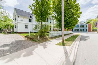Photo 25: 20 Acadia Street in Wolfville: 404-Kings County Commercial for sale (Annapolis Valley)  : MLS®# 202011702