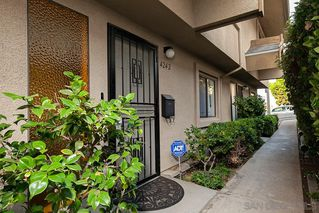 Photo 23: HILLCREST Condo for sale : 2 bedrooms : 4242 5th Ave in San Diego