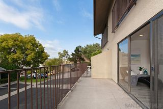 Photo 11: HILLCREST Condo for sale : 2 bedrooms : 4242 5th Ave in San Diego