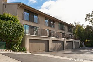 Photo 24: HILLCREST Condo for sale : 2 bedrooms : 4242 5th Ave in San Diego