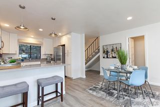 Photo 3: HILLCREST Condo for sale : 2 bedrooms : 4242 5th Ave in San Diego