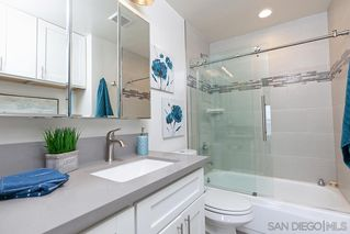 Photo 18: HILLCREST Condo for sale : 2 bedrooms : 4242 5th Ave in San Diego