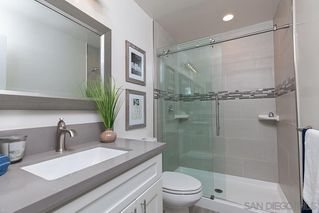 Photo 21: HILLCREST Condo for sale : 2 bedrooms : 4242 5th Ave in San Diego