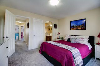 Photo 12: 254 CRAMOND Circle SE in Calgary: Cranston Detached for sale : MLS®# A1014365