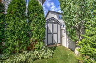 Photo 24: 254 CRAMOND Circle SE in Calgary: Cranston Detached for sale : MLS®# A1014365