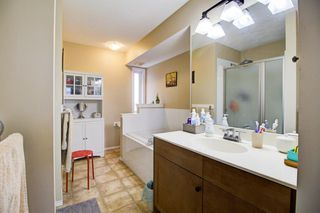 Photo 13: 254 CRAMOND Circle SE in Calgary: Cranston Detached for sale : MLS®# A1014365