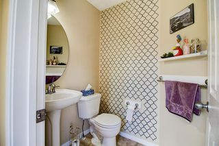 Photo 9: 254 CRAMOND Circle SE in Calgary: Cranston Detached for sale : MLS®# A1014365