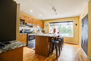Photo 5: 254 CRAMOND Circle SE in Calgary: Cranston Detached for sale : MLS®# A1014365