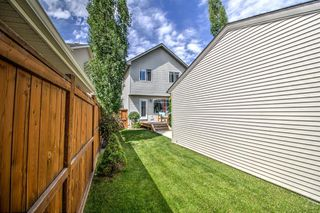 Photo 22: 254 CRAMOND Circle SE in Calgary: Cranston Detached for sale : MLS®# A1014365