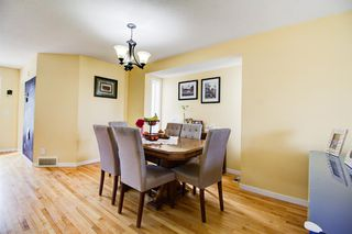 Photo 7: 254 CRAMOND Circle SE in Calgary: Cranston Detached for sale : MLS®# A1014365