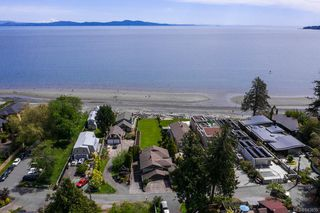 Photo 17:  in Saanich: SE Cordova Bay Single Family Detached for sale (Saanich East)  : MLS®# 843850