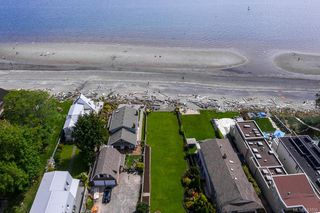 Photo 16:  in Saanich: SE Cordova Bay Single Family Detached for sale (Saanich East)  : MLS®# 843850