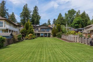 Photo 6:  in Saanich: SE Cordova Bay Single Family Detached for sale (Saanich East)  : MLS®# 843850