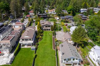 Photo 2:  in Saanich: SE Cordova Bay Single Family Detached for sale (Saanich East)  : MLS®# 843850