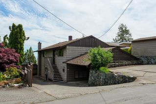 Photo 14:  in Saanich: SE Cordova Bay Single Family Detached for sale (Saanich East)  : MLS®# 843850