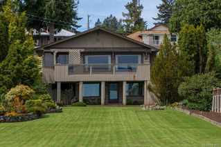 Photo 7:  in Saanich: SE Cordova Bay Single Family Detached for sale (Saanich East)  : MLS®# 843850