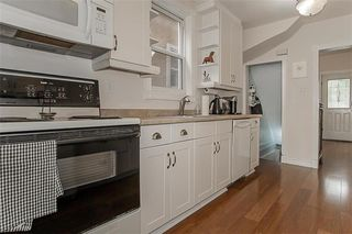Photo 14: 686 Home Street in Winnipeg: Residential for sale (5A)  : MLS®# 202017686