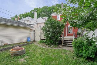 Photo 35: 686 Home Street in Winnipeg: Residential for sale (5A)  : MLS®# 202017686