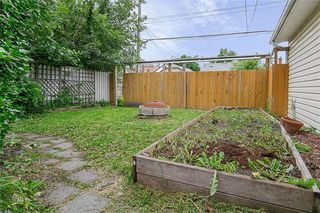 Photo 37: 686 Home Street in Winnipeg: Residential for sale (5A)  : MLS®# 202017686