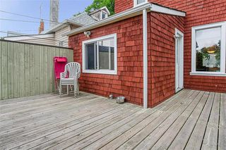 Photo 32: 686 Home Street in Winnipeg: Residential for sale (5A)  : MLS®# 202017686