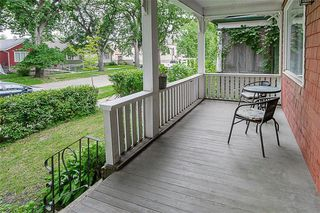 Photo 3: 686 Home Street in Winnipeg: Residential for sale (5A)  : MLS®# 202017686