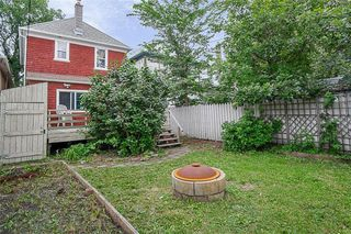 Photo 36: 686 Home Street in Winnipeg: Residential for sale (5A)  : MLS®# 202017686