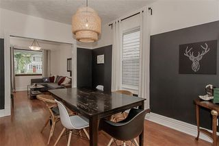 Photo 10: 686 Home Street in Winnipeg: Residential for sale (5A)  : MLS®# 202017686