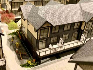 "Main Photo: 76 4300 THOMPSON Road in Richmond: Hamilton RI Townhouse for sale in ""PARC THOMPSON"" : MLS®# R2484285"