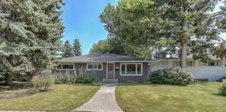 Main Photo: 4120 15 Street SW in Calgary: Altadore Detached for sale : MLS®# A1020552