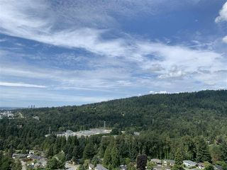 Photo 25: 1803 691 NORTH Road in Coquitlam: Coquitlam West Condo for sale : MLS®# R2488585