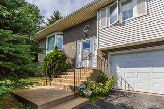 Main Photo: 15 Montebello Drive in Dartmouth: 14-Dartmouth Montebello, Port Wallis, Keystone Residential for sale (Halifax-Dartmouth)  : MLS®# 202016458
