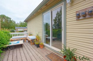 Photo 26: 3168 Jackson St in : Vi Mayfair House for sale (Victoria)  : MLS®# 853541