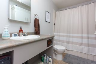 Photo 24: 3168 Jackson St in : Vi Mayfair House for sale (Victoria)  : MLS®# 853541