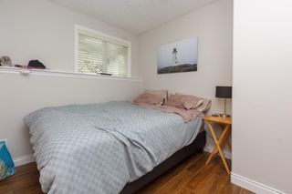 Photo 23: 3168 Jackson St in : Vi Mayfair House for sale (Victoria)  : MLS®# 853541