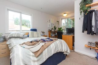 Photo 10: 3168 Jackson St in : Vi Mayfair House for sale (Victoria)  : MLS®# 853541