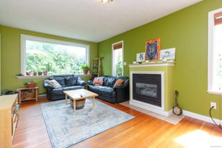 Photo 3: 3168 Jackson St in : Vi Mayfair House for sale (Victoria)  : MLS®# 853541
