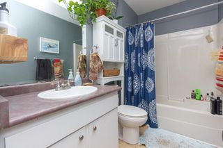 Photo 13: 3168 Jackson St in : Vi Mayfair House for sale (Victoria)  : MLS®# 853541
